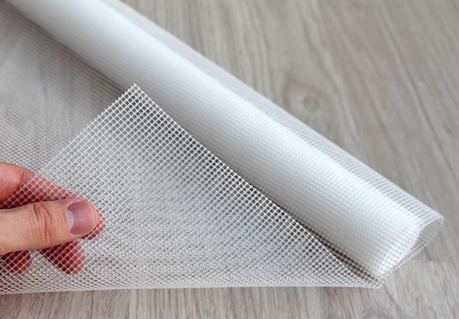 Beroemd Zelf een pompon tapijt maken, diy hoogpolig tapijt - Wolnut Blog AF48