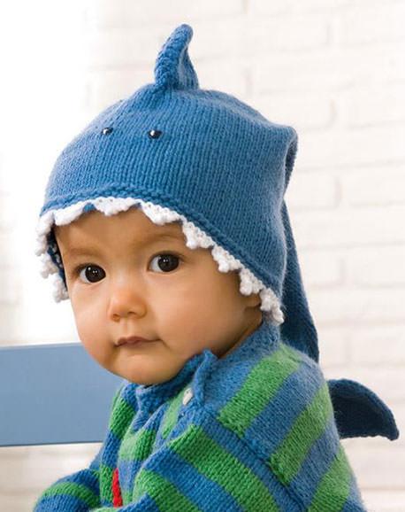 Haaienmuts