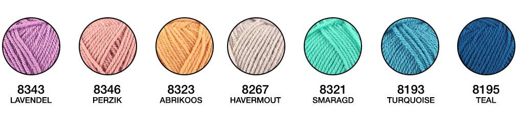 stola_bravo_kleuren
