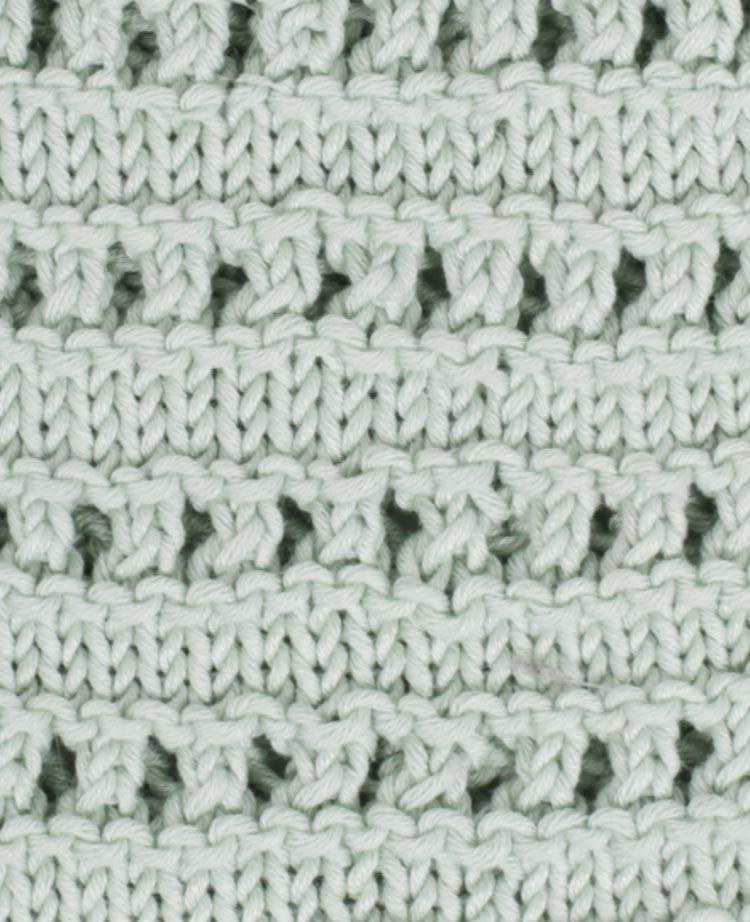 Petronella zomerse trui