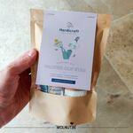 Speenkoord Ster Haakpakket Hardicraft