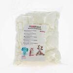 Recycled katoenvulling Pearl Hoooked 250 gram
