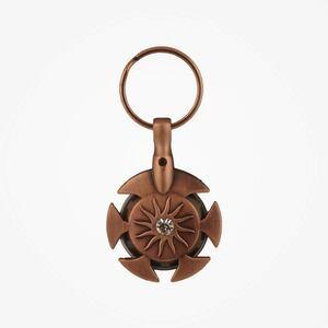 KnitPro Garensnijder Medallion Yarn Cutter