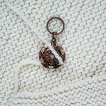 Garensnijder Medallion Yarn Cutter KnitPro