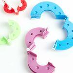 Pompon maker Rejoice KnitPro