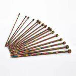Symfonie Breinaaldenset 35 cm KnitPro