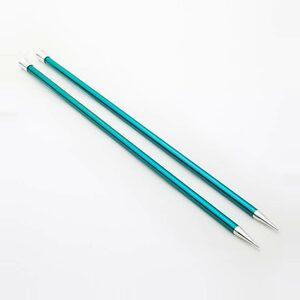 KnitPro Zing Breinaalden 40 cm