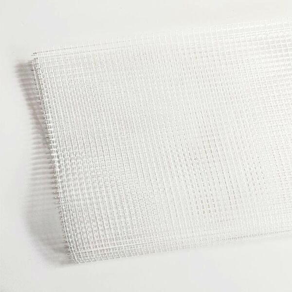 Pompon mat basis