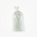 Amigurumi vulling 200 gram