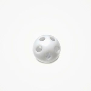 Rammelaarkraal 24mm