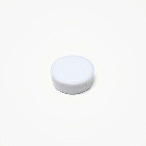 Rammelaarschijfje 22 mm
