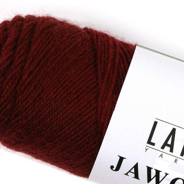 Jawoll Superwash Lang Yarns