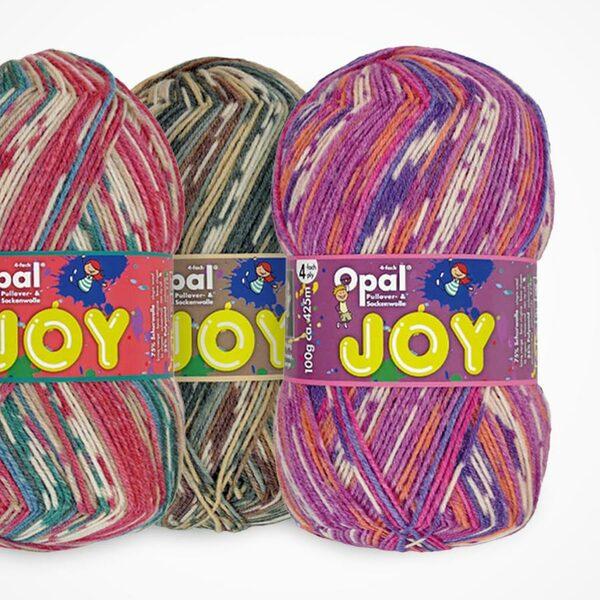 Joy Opal (100 gram)