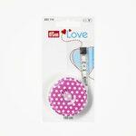 Prym Love Rolcentimeter 150 cm