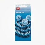 Pompon Maker set Prym