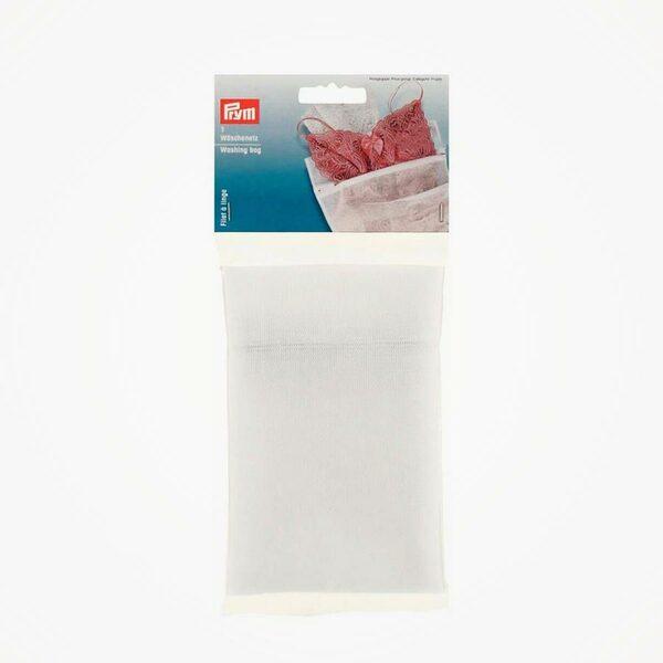 Wasnet waszakken wit Prym