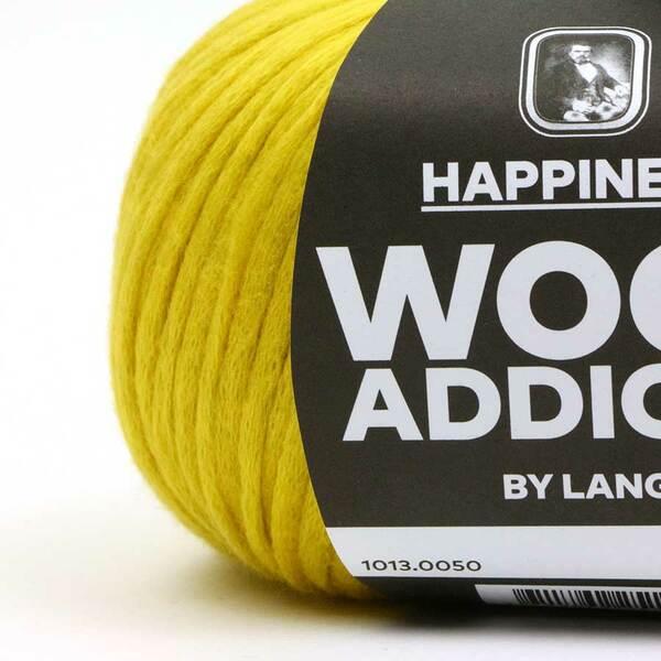 Happiness Wooladdicts